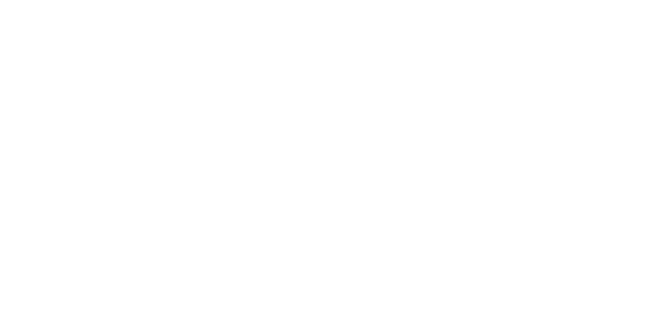 Blondie Consulting